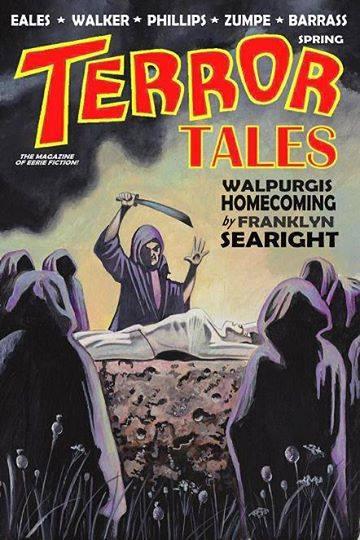 TerrorTales2_cover