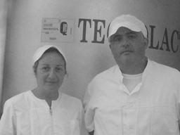 formatgeria-el-moli-de-la-llavina