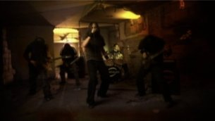 overthrowing-videoclip-06