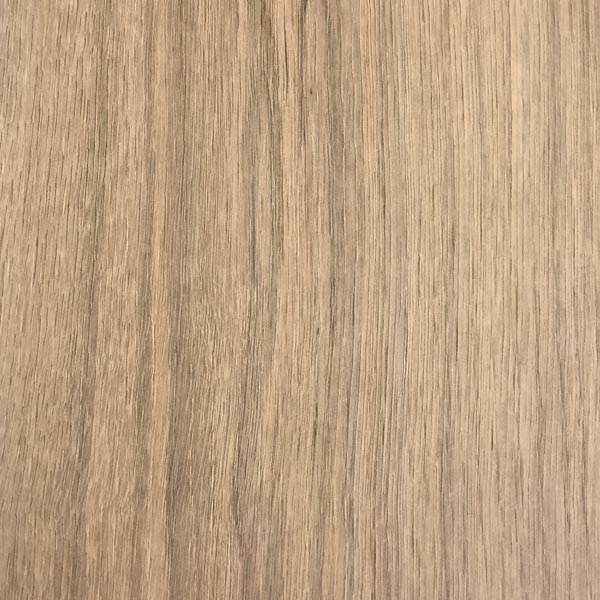 Aqua Plank Modern Oak Light Click Vinyl Flooring  Factory