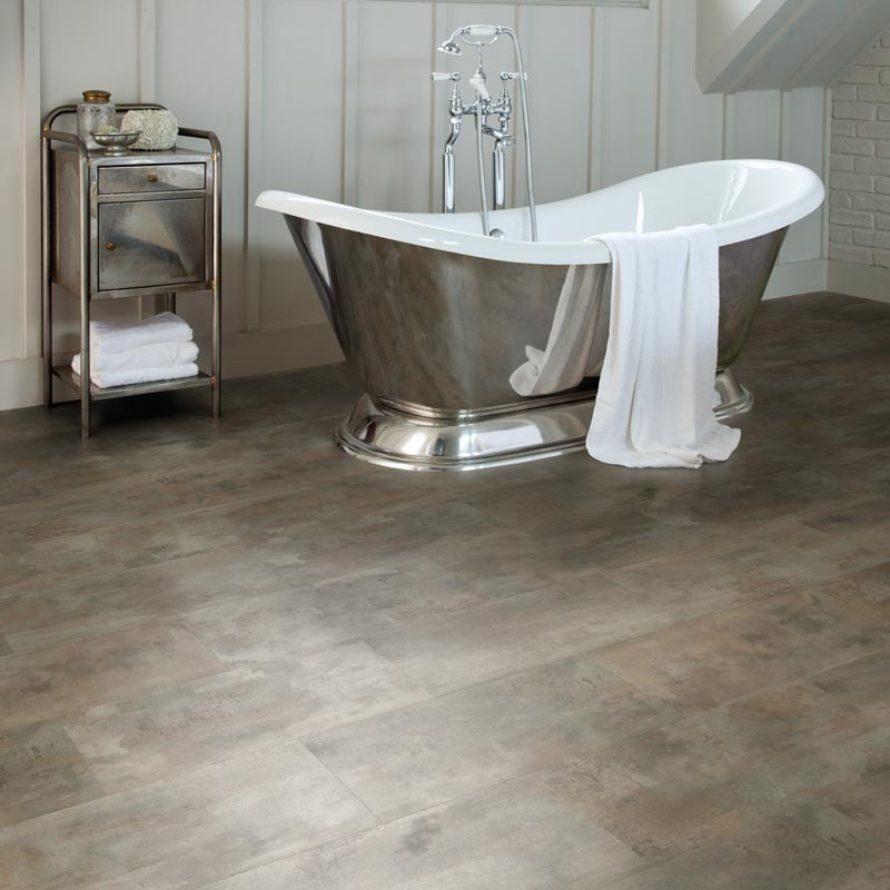 Hands Down These 24 Flooring For Bathrooms Uk Ideas That