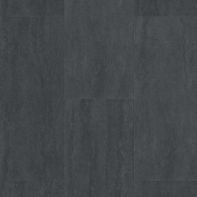 Anthracite Grey Laminate Flooring Wikizie