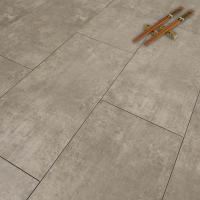 Aquastep Plus Beton Cire Waterproof Tile 4V Laminate