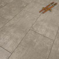 Aquastep Plus Beton Cire Waterproof Tile 4V Laminate