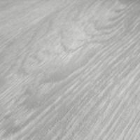 Cosystep Light Grey Oak Plank 0095 Cushioned Vinyl ...
