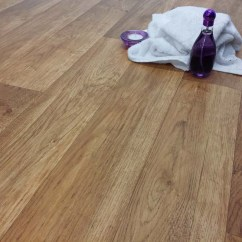 Kitchen Vinyl Flooring And Baths Floor Free Samples Sale Ecostep Swiss Oak 006 Cushioned