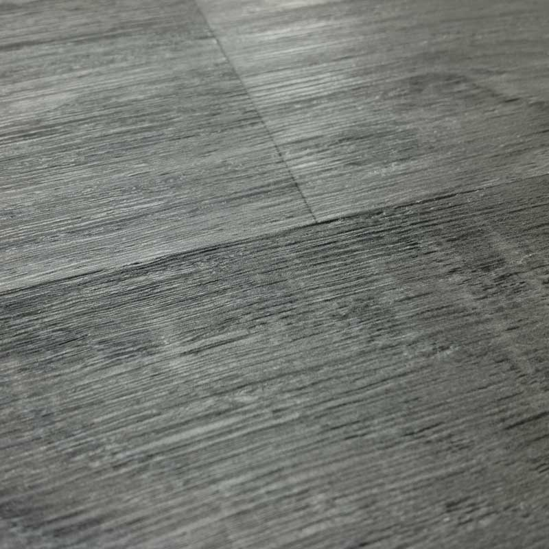 Ecostep Grey Oak Plank 892 Cushioned Vinyl Flooring
