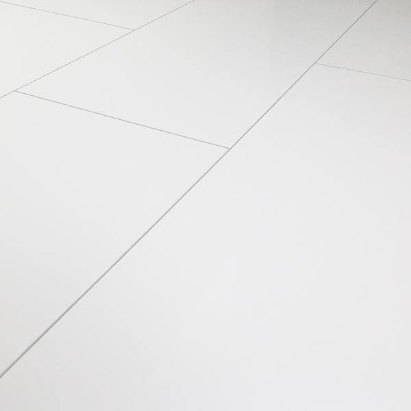 white waterproof laminate flooring