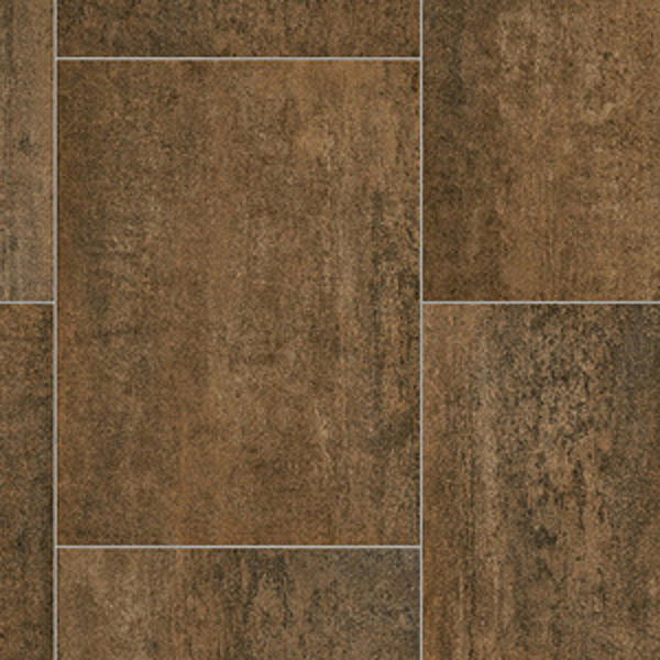 Leoline Stonemark SR Barcelona 45 Cushioned Vinyl Flooring  Factory Direct Flooring