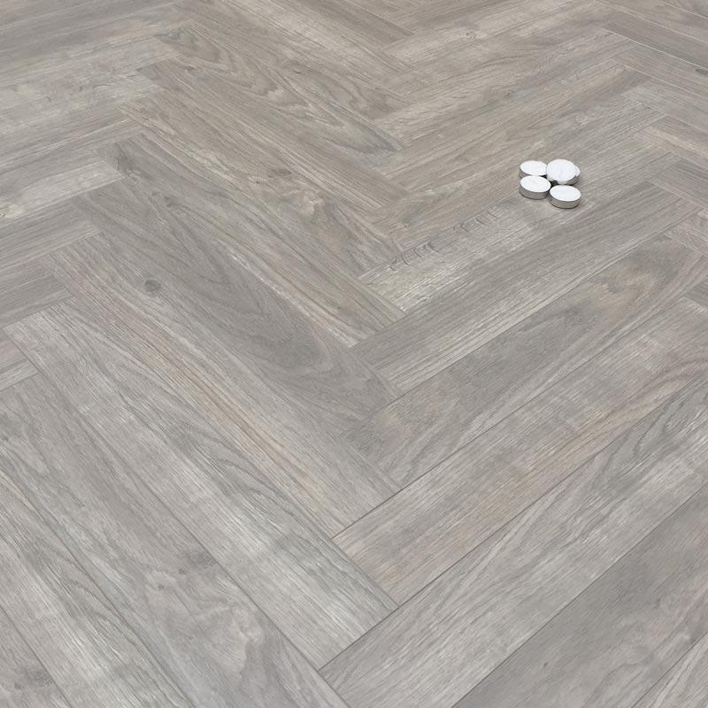 Grey Oak Laminate Flooring Uk