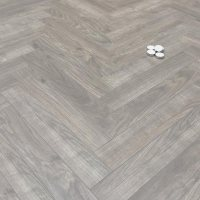 Grey Oak Laminate Flooring Uk | TheFloors.Co