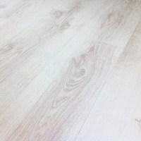 Prestige Classic 6mm Oak White - Factory Direct Flooring