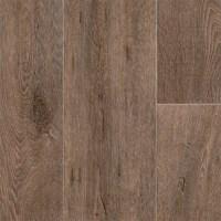 Rhinofloor Elite Woods Legacy Oak Dark Brown 5765054 Vinyl ...