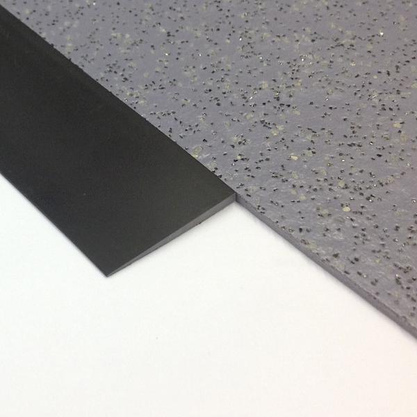 Flexible Diminishing Strip 25mm  Factory Direct Flooring