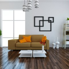 Dark Laminate Flooring Living Room Interior Of Colours Which Shades Work Best For You Factory An Image Showing Floors