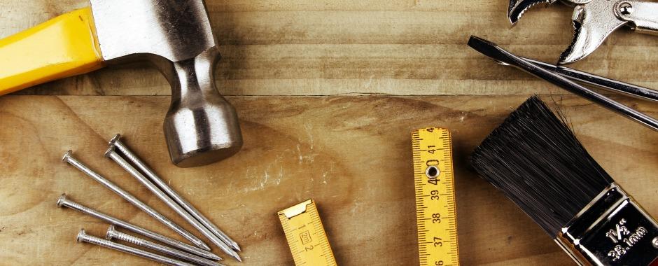 Laminate Flooring Tools To Help Lay Your Laminate Floor