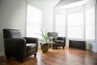 Laminate Floor Restorer, How Do I Restore My Laminate ...