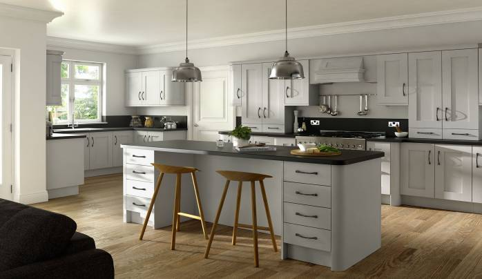 cheap kitchen home depot cabinet sale factory kitchens main slider image of buckingham dove grey v2 this