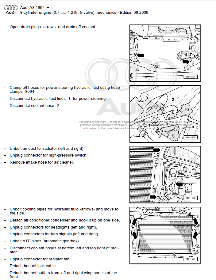 dodge wiring diagrams 99 02 sv650 diagram audi a8 1994-2002 repair manual | factory