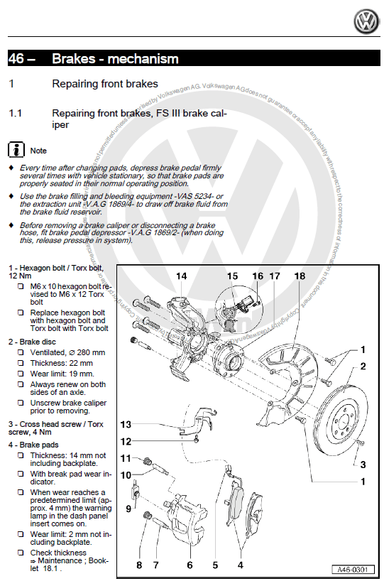 Repair brakes page sample?resize\\\\\\\\\\\\\\\\\\\\\\\\\\\\\\\\\\\\\\\\\\\\\\\\\\\\\\\\\\\\\\\=541%2C825 apm 2002 vw jetta wiring diagram gandul 45 77 79 119  at eliteediting.co