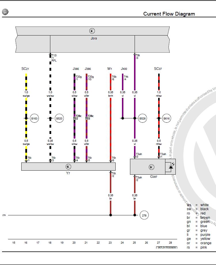 Wiring diagram page sample1?resize=665%2C813 skoda octavia wiring diagram tamahuproject org skoda fabia stereo wiring diagram at eliteediting.co