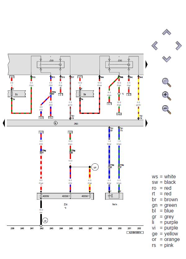 Seat Ibiza 6l Wiring Diagram Wiring Diagram Jzgreentowncom