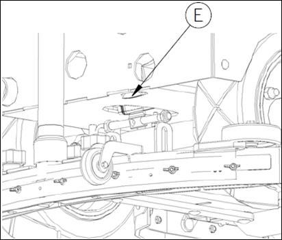 Air Compressor Alternating Relay Wiring Diagram