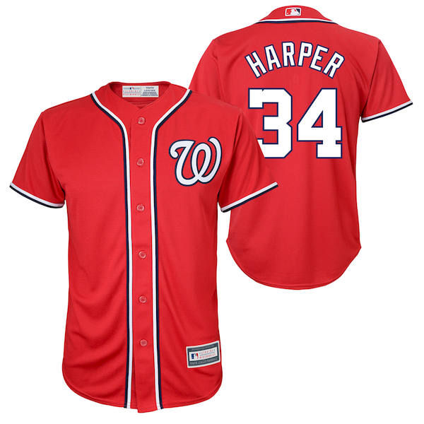 Cheap Cheap Freddie Freeman Jersey | Factory Cheap Jerseys NFL Jerseys  supplier