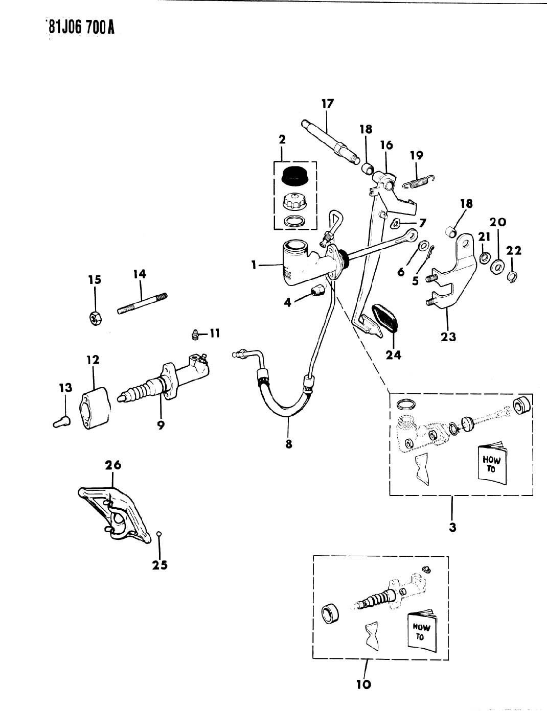 4 0 jeep engine camshaft diagram additionally 1990 jeep wrangler wiring schematic as well repairguidecontent additionally