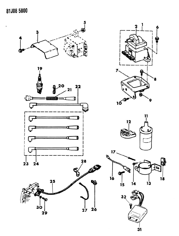 1989 Jeep Yj Fuse Box Diagram. Jeep. Auto Wiring Diagram