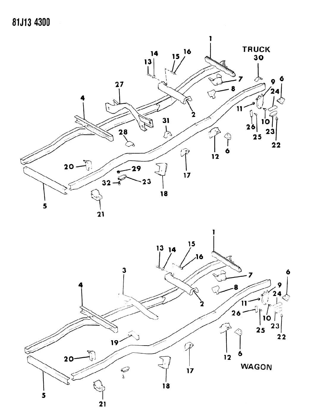 525xi Fuse Box Style Box Wiring Diagram ~ Elsalvadorla