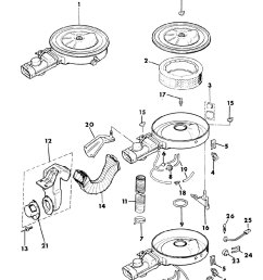 86 jeep comanche fuel filter 86 get free image about wiring diagram 87 jeep yj vacuum diagram 87 jeep wrangler vacuum line diagram [ 1025 x 1403 Pixel ]