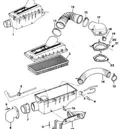 2001 jeep grand cherokee emissions diagram images gallery [ 1025 x 1405 Pixel ]