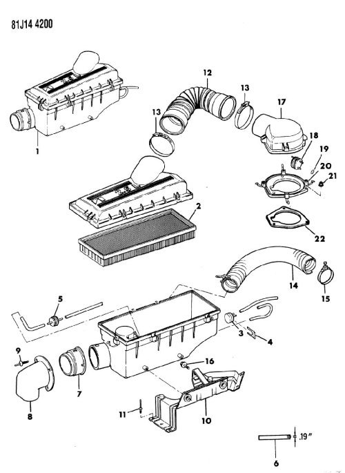 small resolution of 2001 jeep grand cherokee emissions diagram images gallery