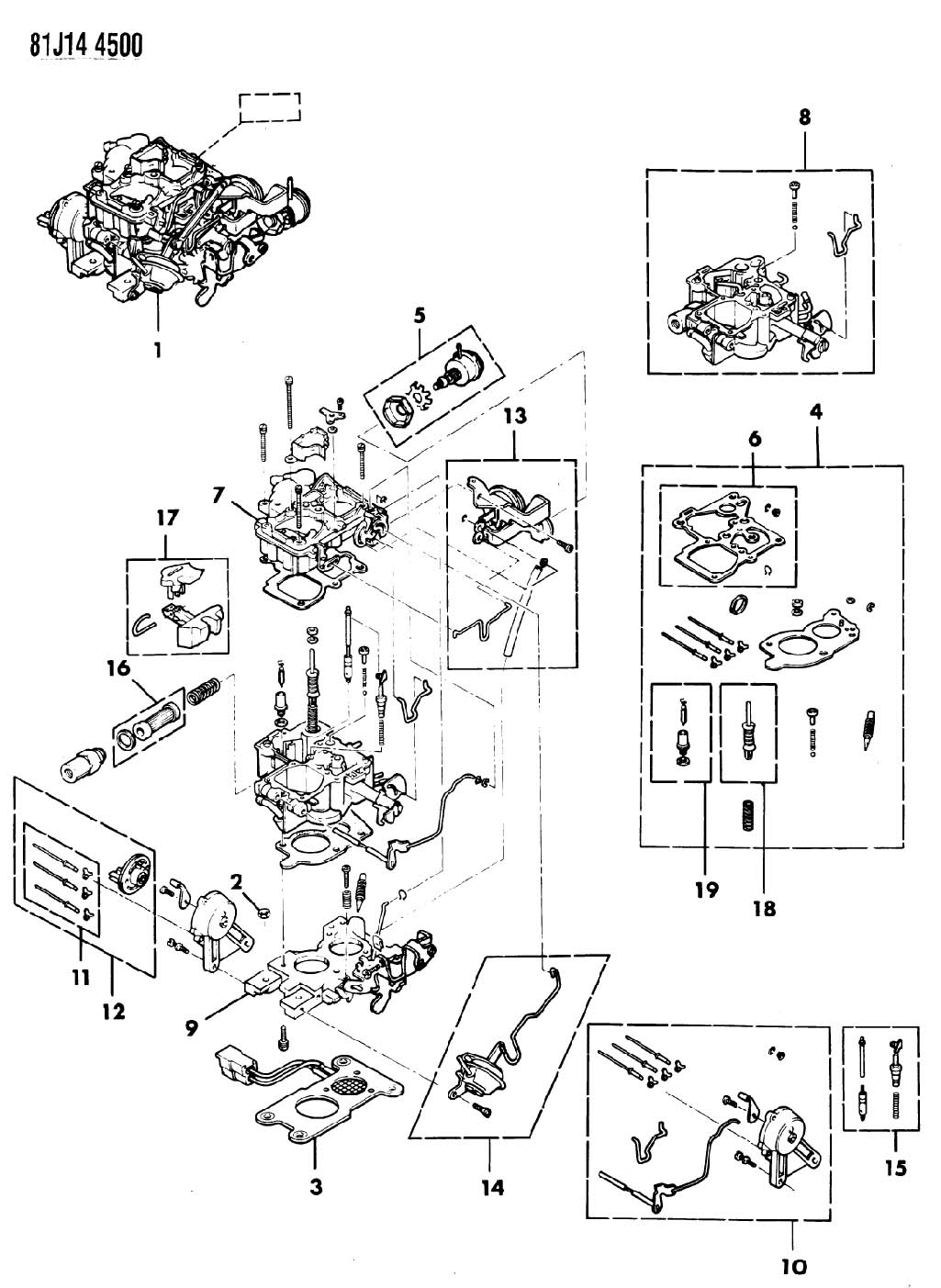 1970 Monte Carlo Front Suspension Diagram Corvair Front