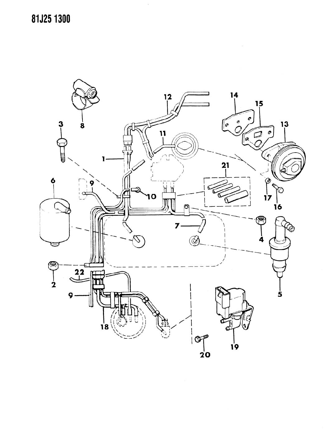 87 Wrangler Wiring Diagram Get Free Image About Wiring Diagram
