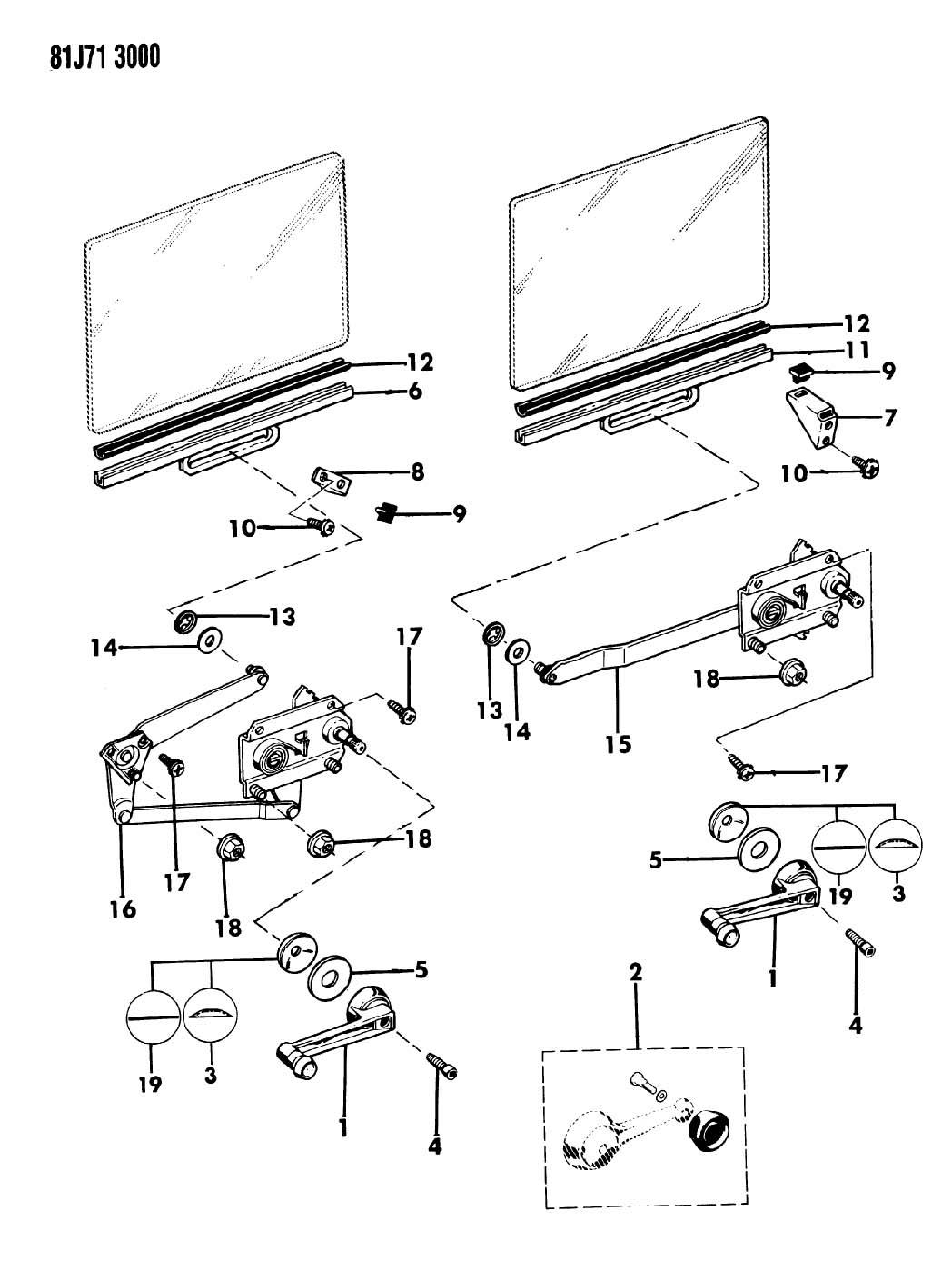 86 volkswagen jetta fuse box auto electrical wiring diagram 78 Ford Bronco Wiring Diagram diagram of door mazda wiring schemes