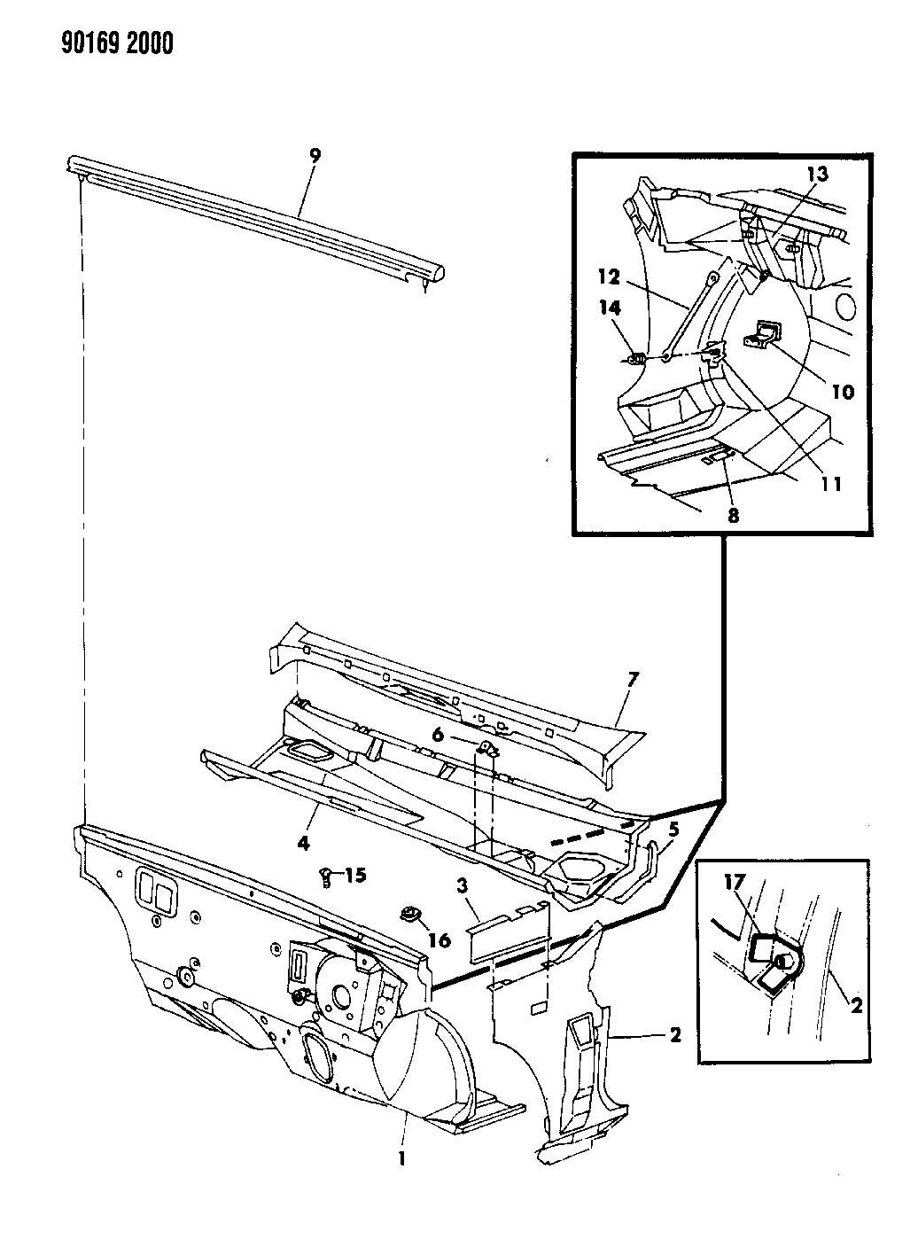 Honda Shadow Parts Diagram. Honda. Auto Wiring Diagram