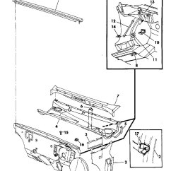 1992 Dodge Dakota Ignition Wiring Diagram Suzuki Savage 650 Carburetor Honda Shadow Parts Auto