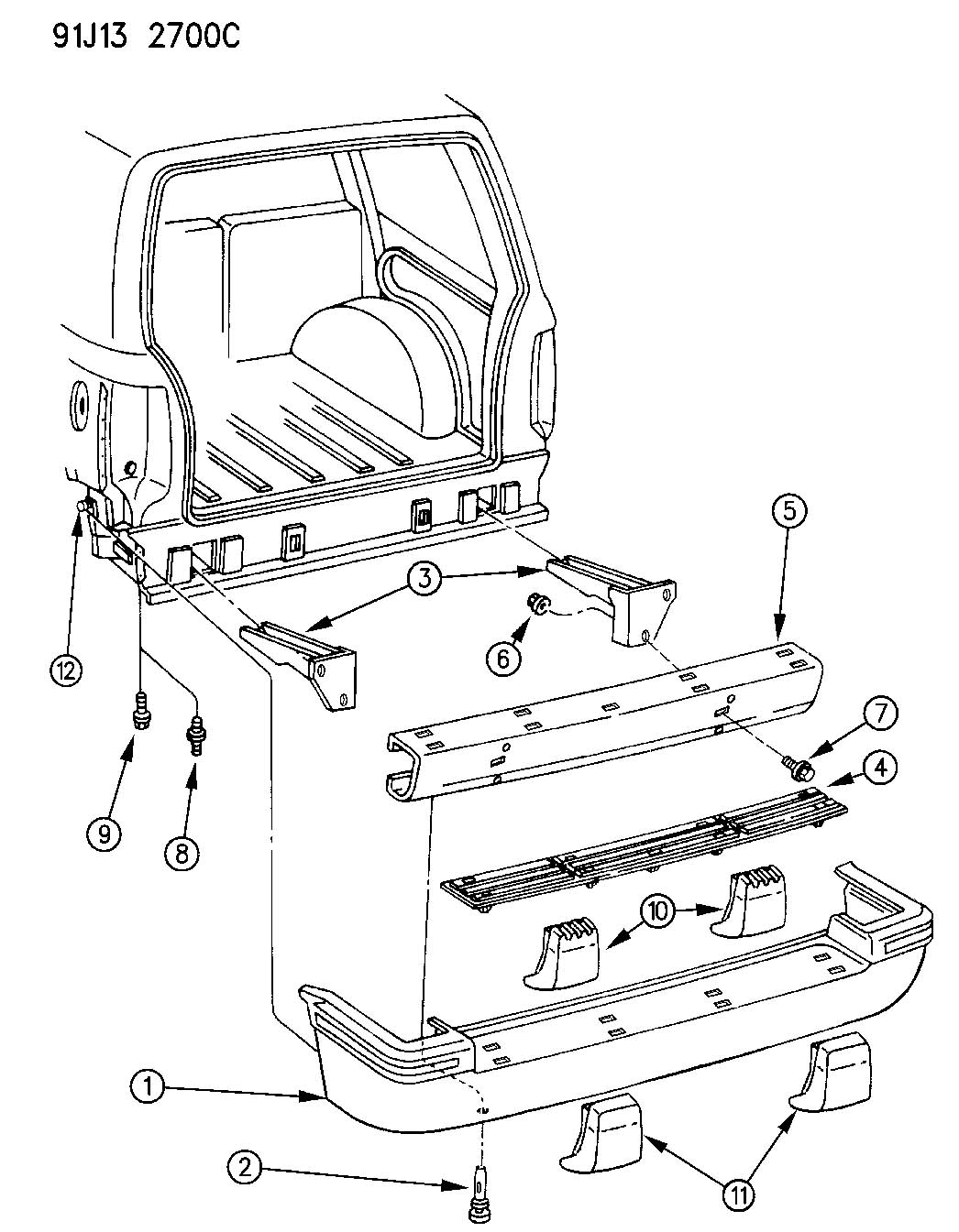 Jeepney Coloring Pages Coloring Pages