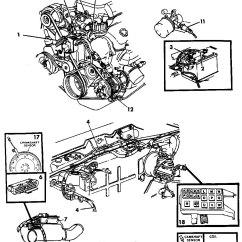 1992 Dodge Dakota Fuel Pump Wiring Diagram Cruise Control Chevrolet 1990 Spirit Imageresizertool Com