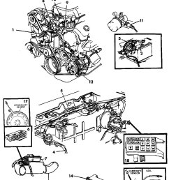 95 plymouth acclaim engine diagram plymouth auto wiring 1995 plymouth voyager timing belt replacement 95 plymouth neon [ 1036 x 1408 Pixel ]