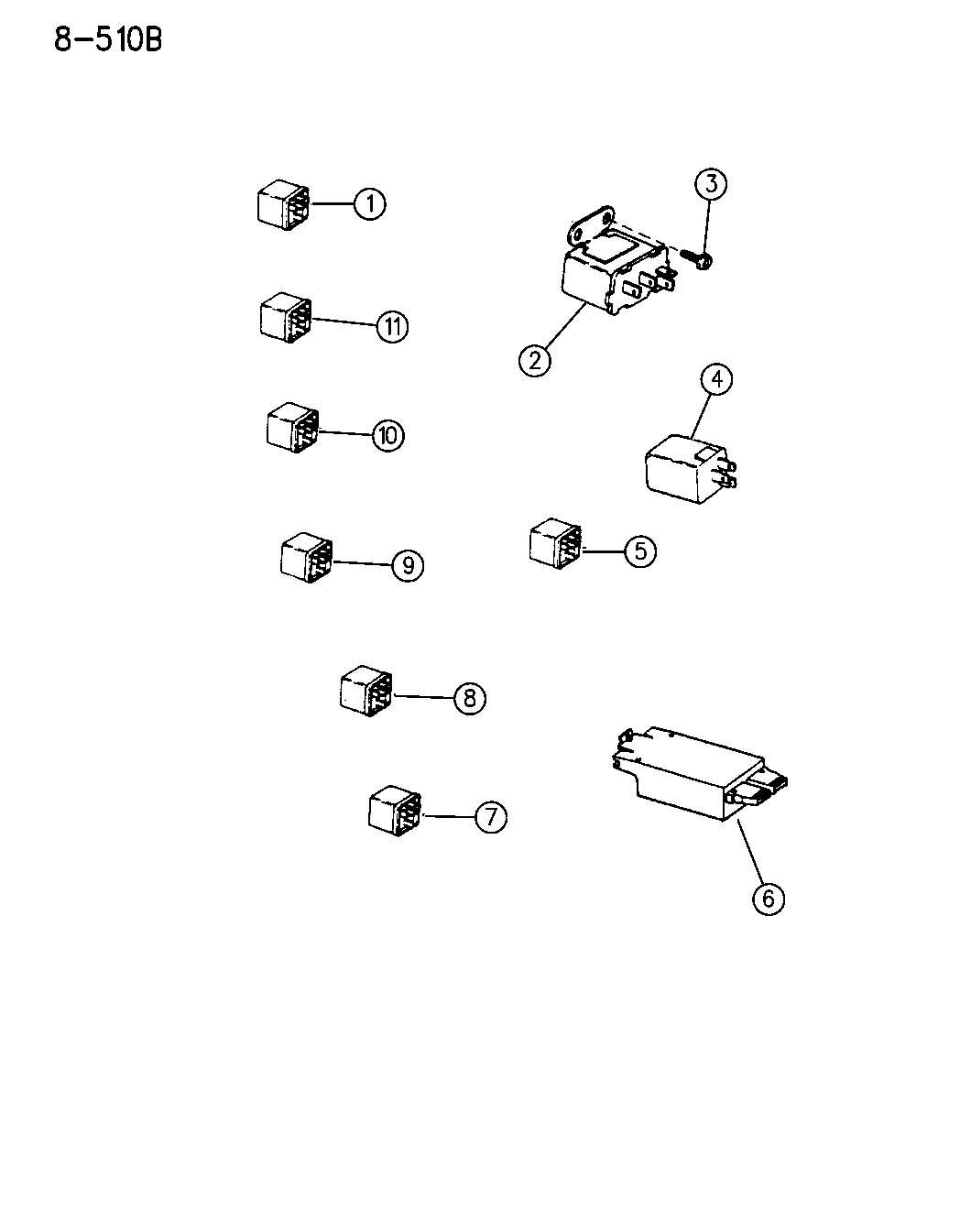 Cp3 Wiring Diagram, Cp3, Get Free Image About Wiring Diagram