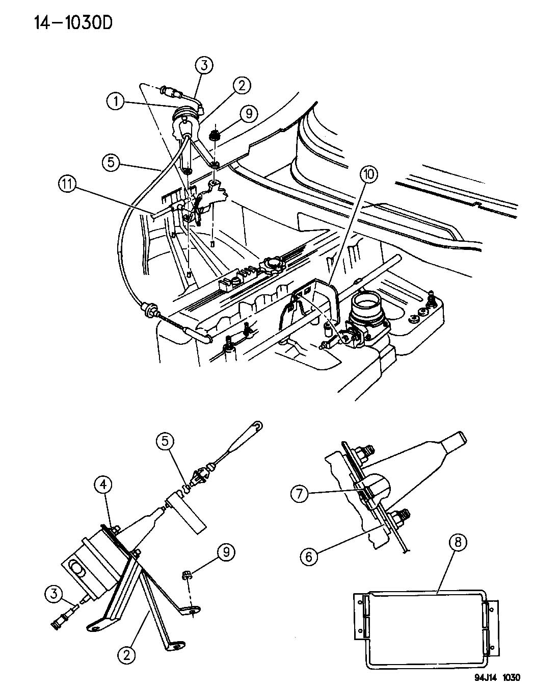 Diagram Jeep Cherokee Body Control Module Wiring
