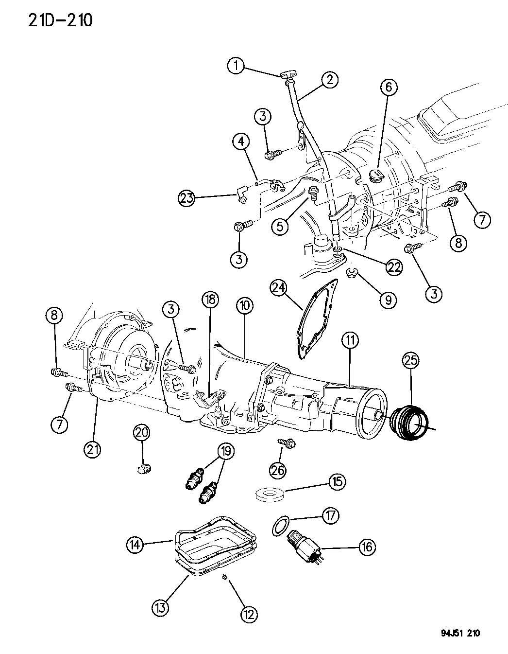 Pin 46rh-transmission-diagram on Pinterest