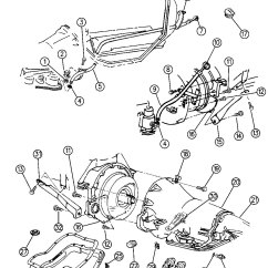 47re Wiring Diagram 0 Gauge Wire For And Printable Transmission Dodge 44re