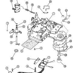 47re Wiring Diagram Key Card Switch 44re Transmission 47rh