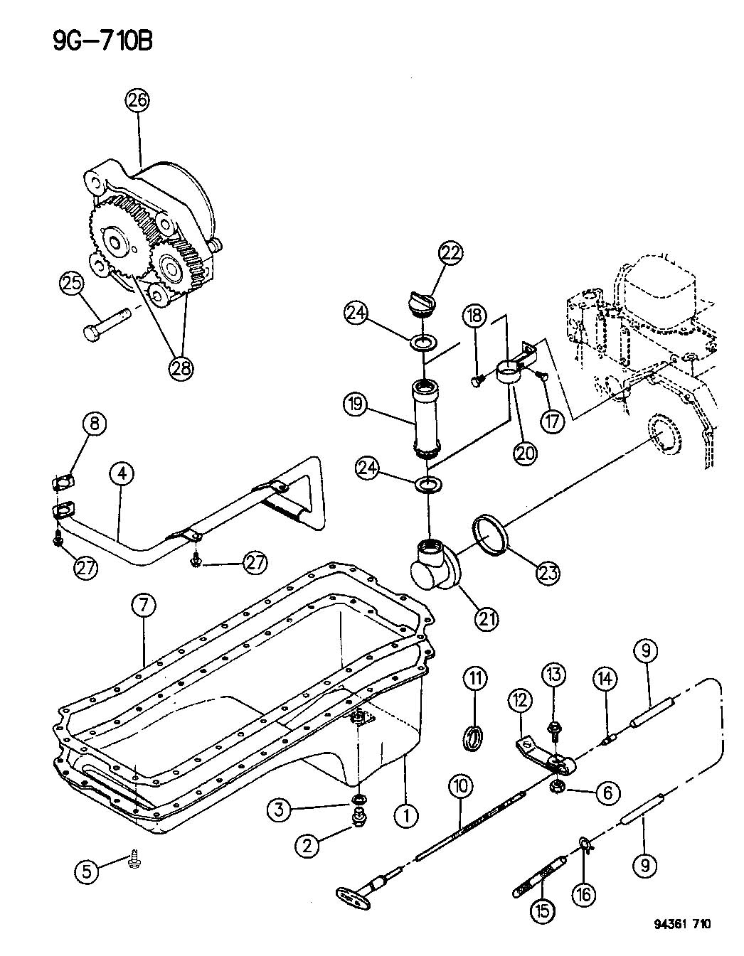 5 9 cummins fuel system diagram f150 wiring 2010 ism injector free engine image for