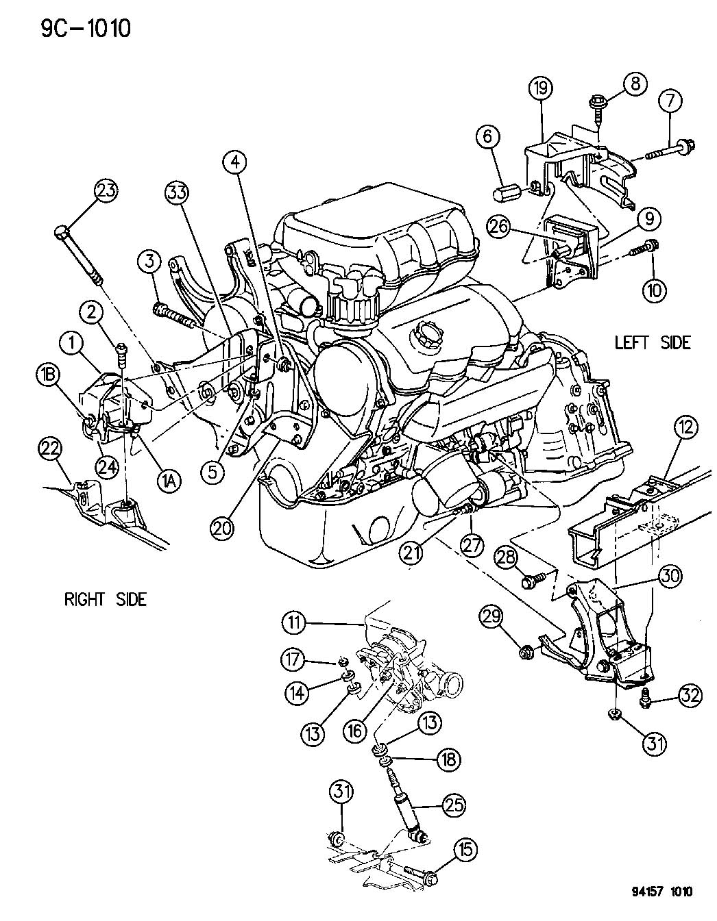 1995 Ford Aspire Fuse Box Ford E Series Fuse Box Wiring