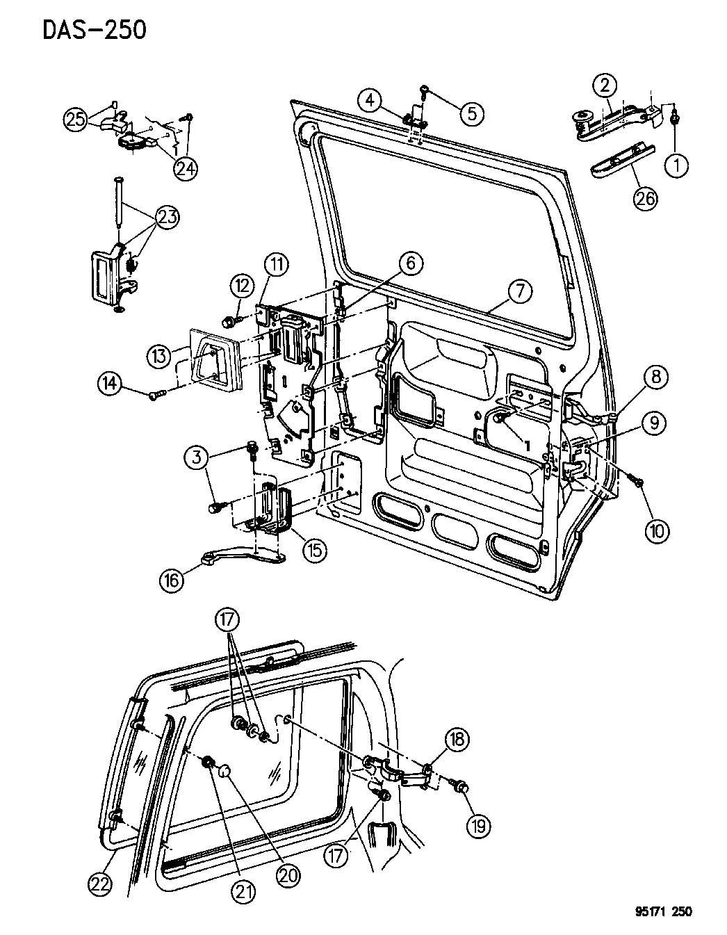 door lock actuator wiring diagram 1jz ecu volkswagen 2005